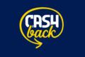 CASHBACK-COME ATTIVARLO SENZA SPID